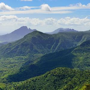 Save Wildlife In Madagascar & The Mascarenes
