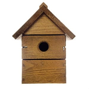 national trust bird box