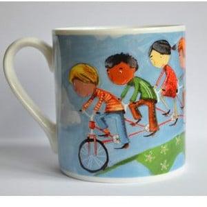 unicef mug