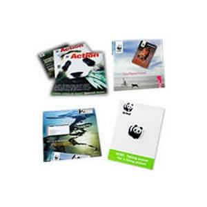 WWF Membership Gift Pack