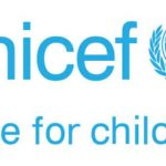 Unicef Says Schools Should Make Children's Rights Central To Education