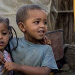 Ethiopia Drought 1