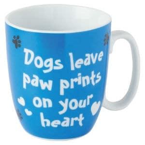dogalogue mug