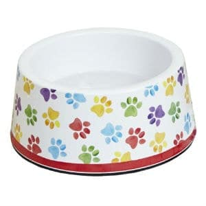 dogalogue pet bowl
