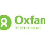 Oxfam UK Says Inequality At Unprecedented Levels