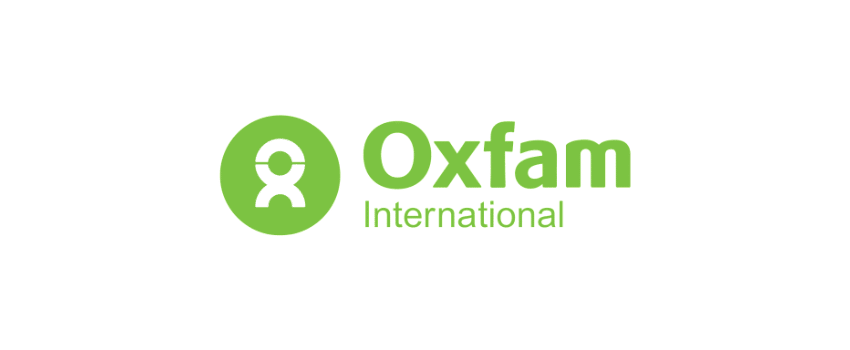 Oxfam UK Says Inequality At Unprecedented Levels