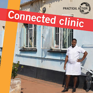 Connected Clinic