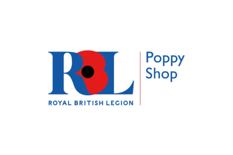 Cooking With Heroes: Royal British Legion Centenary Cookbook
